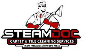 carpet cleaner cedar park austin